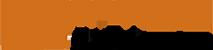 logo anna bistro